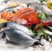 Gesundheitsgefahr durch Listerien! Hersteller ruft DIESEN Fisch zurück (Foto)