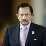 Royals in Trauer! Prinz mit nur 38 Jahren gestorben (Foto)