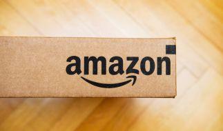 Amazon zieht mit Frühen Black Friday Angeboten das Weihnachtsshopping vor. (Foto)