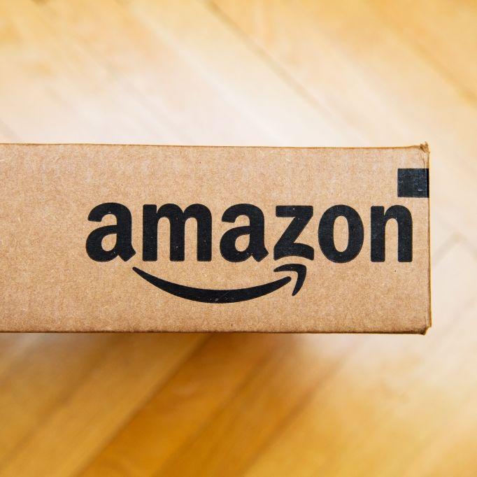 So krallen Sie sich die besten Amazon-Schnäppchen (Foto)
