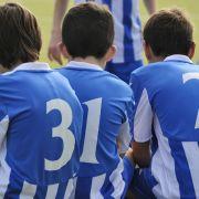 Minderjährige manipuliert! Ex-Fußballtrainer wegen Kindesmissbrauchs angeklagt (Foto)