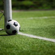 Nach Verletzung! Nachwuchs-Fußballer (17) nimmt sich das Leben (Foto)