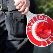 Gehen bald Hilfspolizisten gegen Corona-Sünder auf die Straße? (Foto)