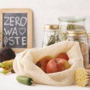 Mit DIESEN Tipps brauchen Sie Lebensmittel restlos auf (Foto)