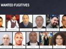 """""""Europe's Most Wanted"""" von Europol gesucht"""