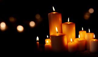 Bobfahrer Richard Adjej ist tot. Er starb im Alter von nur 37 Jahren. (Foto)