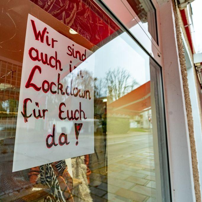 Schule, Gastro, Hotels - DIESE Maßnahmen gelten ab dem 2.11. (Foto)