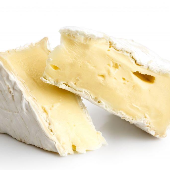 Mit E.-coli-Bakterien verunreinigt! Lidl ruft jetzt DIESEN Käse zurück (Foto)