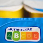 Neue Gesetzesänderungen ab 1.11.: Quarantäne-Regeln, Nutri-Score und Co. (Foto)