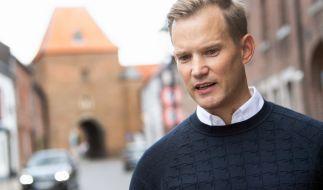 Der HIV-Virologe Streeck kritisiert zum wiederholten Male den Wellenbrecher-Lockdown. (Foto)