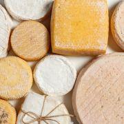 Mit Listerien verseucht! Hersteller ruft DIESEN Käse zurück (Foto)