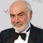 """Filmwelt in tiefer Trauer! """"James Bond""""-Legende (90) gestorben (Foto)"""