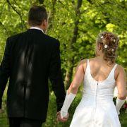 Wer ist noch verheiratet und welche Paare wollten die Trennung? (Foto)