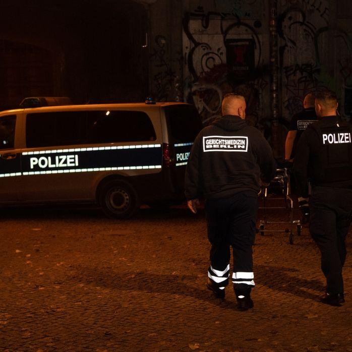 Junge (13) erstochen! Vater erhebt schwere Vorwürfe gegen Jugendamt (Foto)