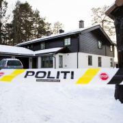 Spurlos verschwunden! Millionärs-Ehemann gibt erstmals Interview (Foto)