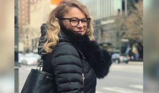 """Dr. Sandra Köhldorfer ist dem deutschen TV-Publikum als Beziehungsexpertin aus """"Hochzeit auf den ersten Blick"""" bekannt geworden. (Foto)"""