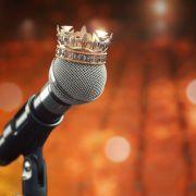 """Todes-Drama! """"American Idol""""-Star (42) plötzlich gestorben (Foto)"""