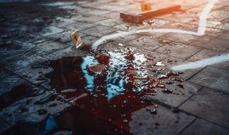 In Spanien wurde offenbar ein Mann getötet und enthauptet. (Symbolbild) (Foto)