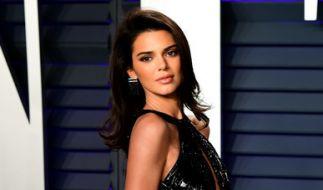 Happy Birthday, Kendall Jenner! Das Model feiert heute seinen 25. Geburtstag (Foto)