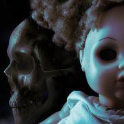 Grabräuber schändet mumifizierte Leichen von 29 Mädchen (Foto)