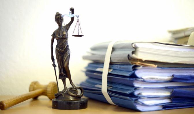 Tödlicher Raser-Unfall vor Gericht