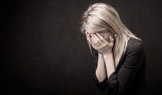 Mehrere Jahre lang missbrauchte ein 43-Jähriger ein Mädchen. (Foto)