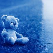 Im englischen Worcestershire müssen sich seiben Männer wegen der Vergewaltigung von zehn Kindern verantworten.