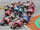 MotoGP 2020 in Valencia heute