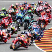 Zum 13. Lauf der Saison findet sich die Elite aus MotoGP, Moto2 und Moto3 im spanischen Valencia ein.