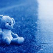 Totes Mädchen (3) in Wohnung gefunden - Vater festgenommen (Foto)