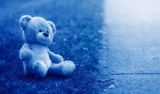Eine Frau hat ihre Enkelin tot in einer Berliner Wohnung gefunden. (Foto)