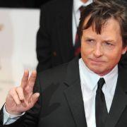 Krankheitsdrama! Schauspieler kämpft mit Gedächtnisproblemen (Foto)
