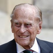 Ärzte warnten Prinz Philip davor auf seine Gesundheit zu achten.