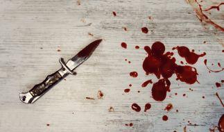 Aus Rache hat eine Krankenschwester ihren Kollegen ermordet. (Symbolbild) (Foto)