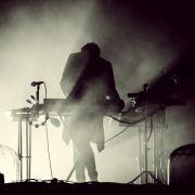 Uriah-Heep-Fans in Trauer! Rock-Star völlig unerwartet mit 75 Jahren gestorben (Foto)