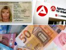 Mehr Hartz 4 und Co.: Diese Gesetzesänderungen kommen auf Verbraucher zu. (Foto)