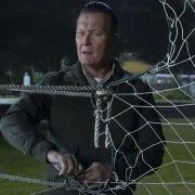 Wiederholung von Episode 14, Staffel 4 online und im TV (Foto)
