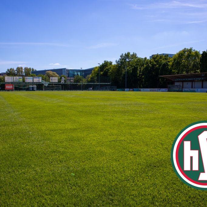 Hannover gewinnt mit 1 : 0 in einer fairen Partie (Foto)