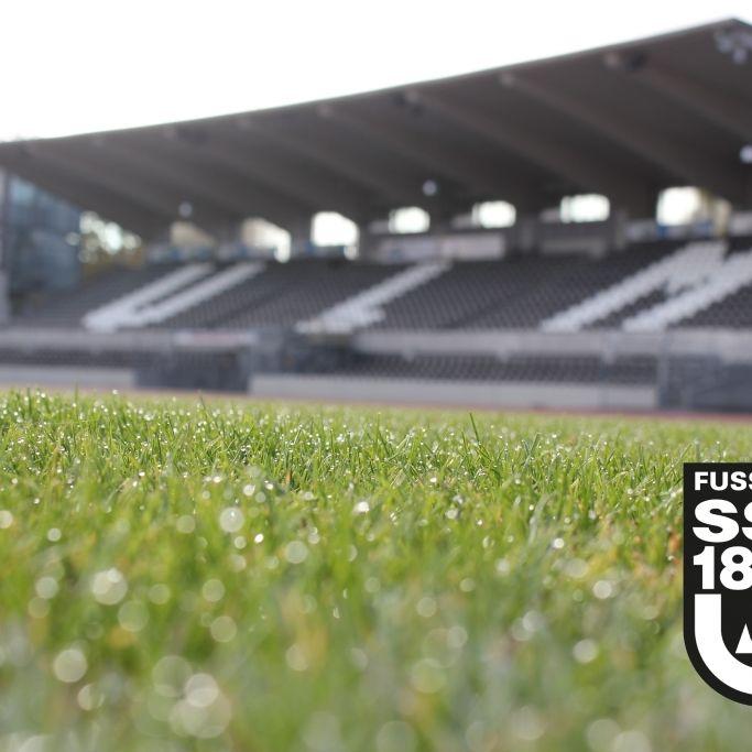 Schmach für die Heimmannschaft! TSG Balingen Fußball siegt bei Ulm (Foto)
