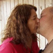 So viel Gefühl! DIESE Bauern verteilen erste heiße Küsse (Foto)
