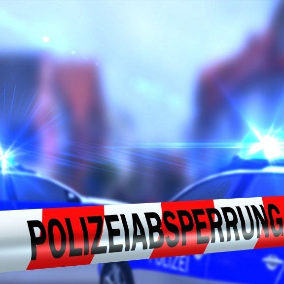 Frau (27) tot, 4-Jähriger schwer verletzt! Killer stieg nachts in Wohnung ein (Foto)