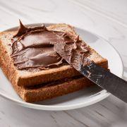 Nutella schmeckt nicht überall gleich.