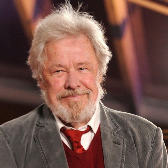 Corona-Drama! Schwedischer Schauspieler mit 86 Jahren gestorben (Foto)