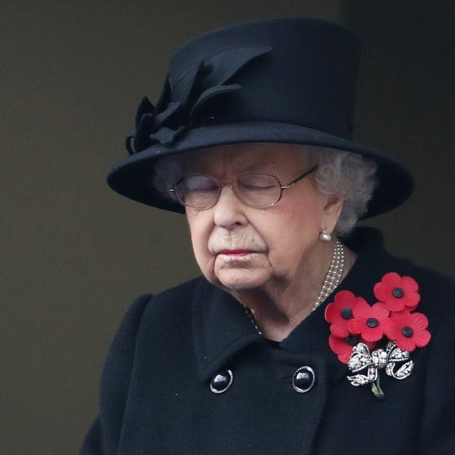 """In Psychiatrie gesperrt! DIESE Royals wurden """"für tot erklärt"""" (Foto)"""