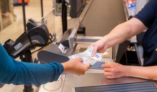 Mit diesen No-Name-Produkten sparen Sie bares Geld im Discounter. (Symbolfoto) (Foto)