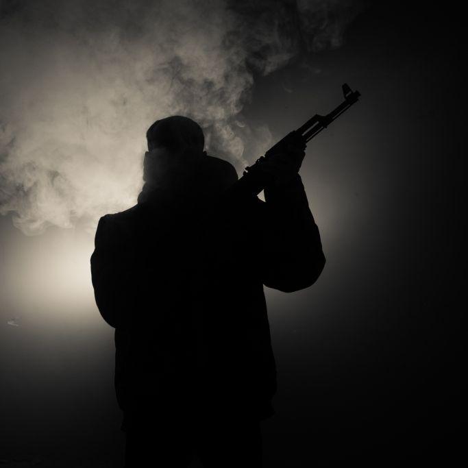 Terroranschläge in Europa - Eine Chronologie des Todes (Foto)