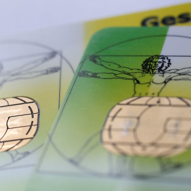 Beitragshammer! AOK-Kunden droht saftige Erhöhung (Foto)