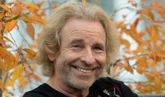 Thomas Gottschalk sprang kurzfristig für Dieter Bohlen in den DSDS-Liveshows ein. Aber würde er auch dauerhaft den Jury-Platz einnehmen? (Foto)