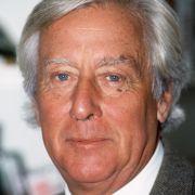 Günter Prinz ist mit 91 Jahren gestorben.