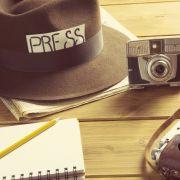 """Herzversagen! Ex-""""Bild""""-Chefredakteur mit 91 Jahren gestorben (Foto)"""
